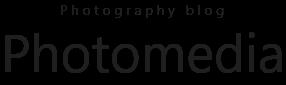 oxtorrentonrpcnn.netlify.app